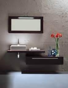 monte carlo modern bathroom vanity set quot all vanities milano