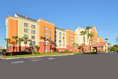 Comfort Inn Canada Ave Orlando Fl comfort inn suites convention center 108 豢1豢3豢2豢