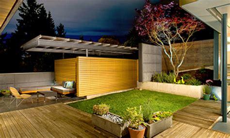 terrace garden designers  delhi ncr india futomic designs