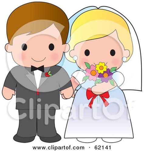 chagne cartoon wedding hands clipart