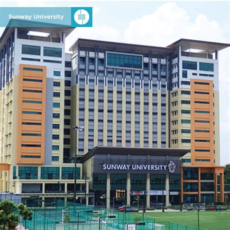 Lancaster Mba Fees by Sunway Mba Wowkeyword