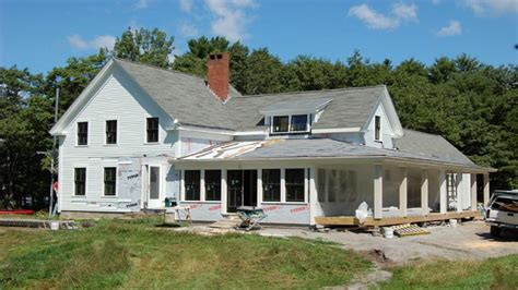 old farmhouse plans old farmhouse style house plans new england farmhouse