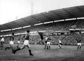 1962 world cup brazil vs england world cup 2014 s previous 13 caigns golden years football 04 june 2014 08 00