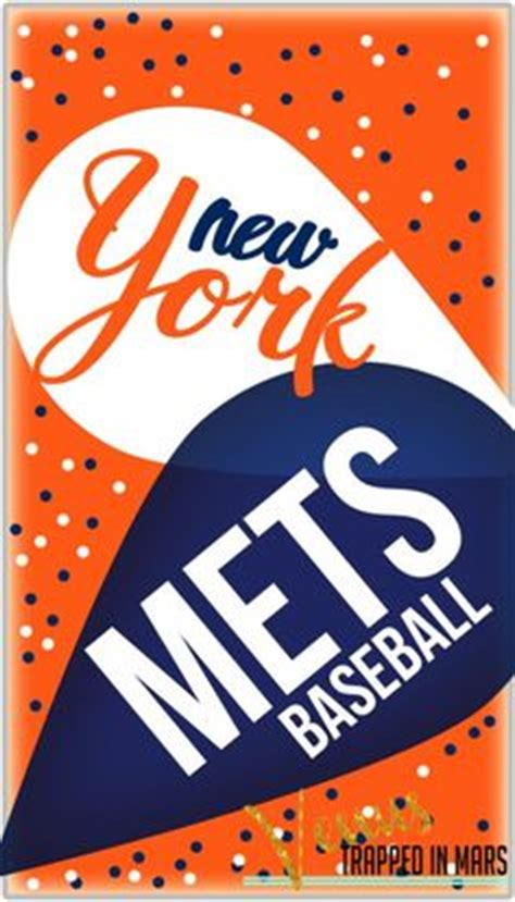 New York Mets Wallpaper Iphone All Hp mets iphone background ios themes new york mets iphone backgrounds and new york