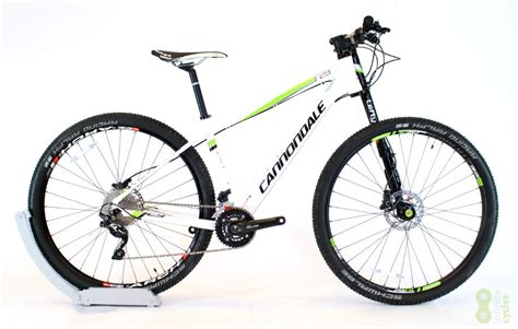 Cannondale F5 Ch 27 5 2015 blemished cannondale 2015 f5 alloy white medium ebay