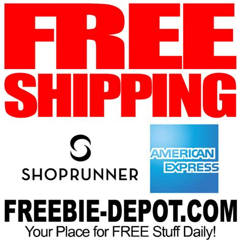shop american apparel online free shipping for orders trends 2015 free shipping with shoprunner compliments of american