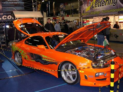 Fast 7 Schnellstes Auto by 136 Best Fast And Furious Cars Images On