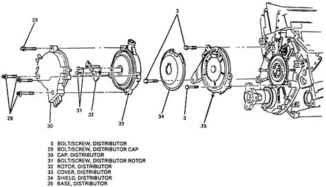 1987 buick skyhawk owners manual download service manual 1987 buick skyhawk door trim removal how to remove 1987 buick skyhawk crankshaft der service manual how to remove 1998 isuzu amigo