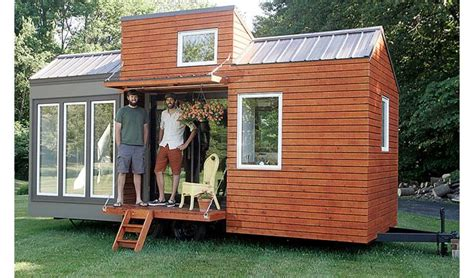 tiny house movement the perfect storm gypsy envy meets the tiny house movement meighan morrison