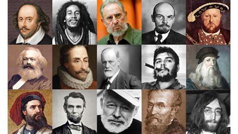 imagenes historicas de los beatles las barbas m 225 s famosas de la historia