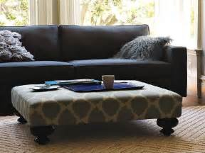 Ikea Coffee Table Ottoman Amazing Upholstered Ottoman Coffee Table Target Small