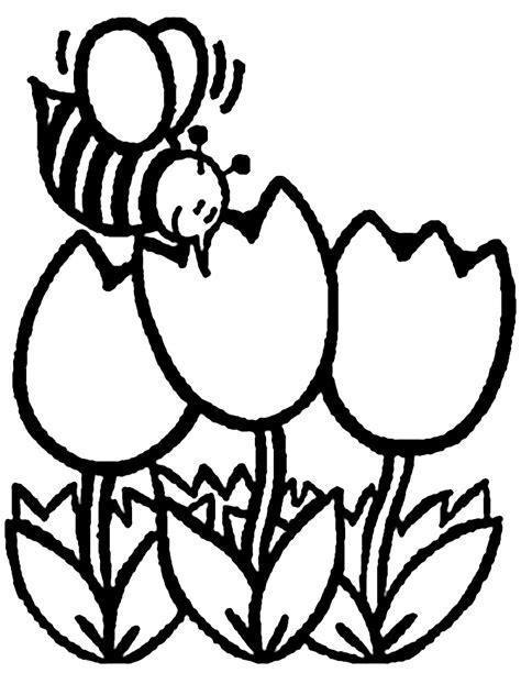 flores dibujos infantiles para colorear para ni 241 os y ni 241 as dibujos animados para colorear flores para ni 241 os peque 241 os