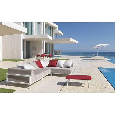 mobili da giardino palermo vivereverde mobili da giardino nelle marche mobili da