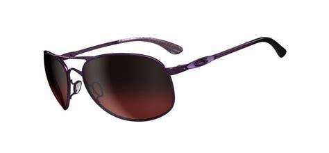 Purple Ethon Kacamata Sunglasses Sunnies 17 best images about purple oakley on oakley and montana