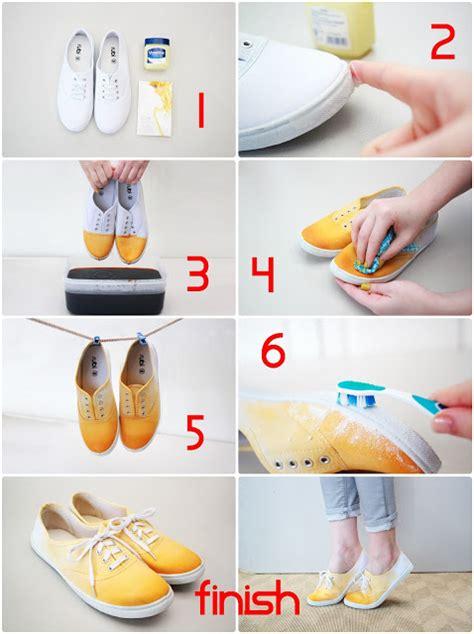 Cat Karet Khusus Sol Sepatu tempat pembuatan sepatu handmade wanita mei 2013