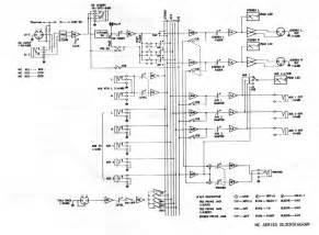 1989 ezgo marathon golf cart wiring diagram 1989 get