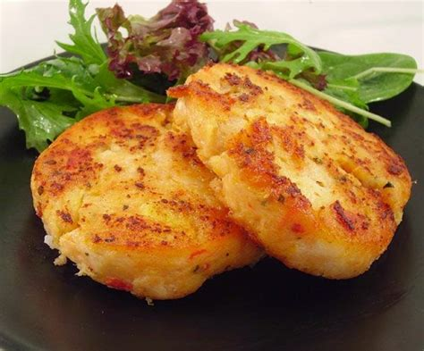 fish recipes in urdu pinoy chinese for kids easy with sauce healthy asian photos haddock fish