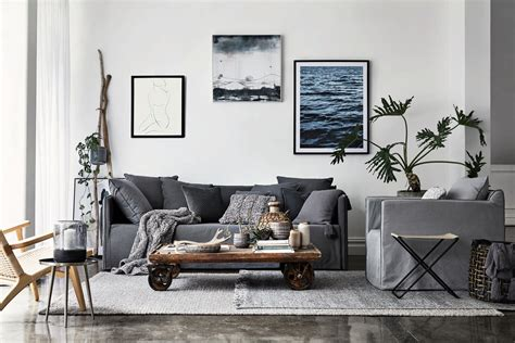 living room furniture classic style