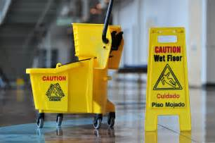 images for cleaning business commercial cleaning services janitorial cleaning