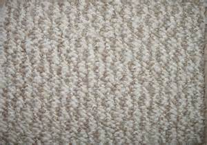 berber carpet colors berber carpet sale