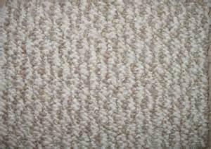 berber carpet sale