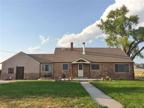 houses for sale in gering ne gering real estate gering ne homes for sale zillow