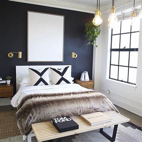 navy master bedroom best 25 navy bedrooms ideas on pinterest navy blue 12684 | e5f2d72a590eebb8359388c282fd7968 blue accent walls dark blue walls