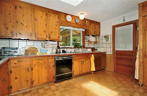 kitchen cabinets in michigan kitchen cabinets michigan hum home review