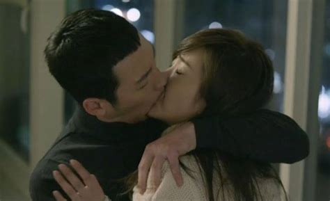 hot kiss scene in bedroom korean drama media experts reveal the most terrible kiss scenes in k