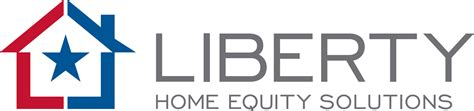 Liberty Mba by Tmba Mortgage Day