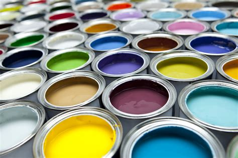 color pot colourful paint pots hd free foto
