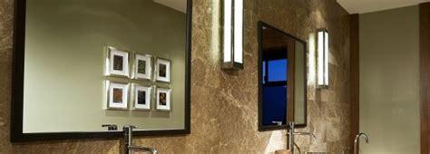 come scaldare il bagno come riscaldare il bagno utili consigli edilnet