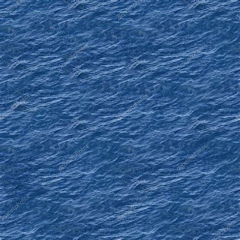 pattern photoshop sea sea seamless texture stock photo 169 suljo 29466187