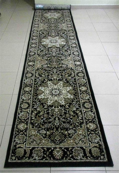 classic hallway runner rugs australian  rug supplier