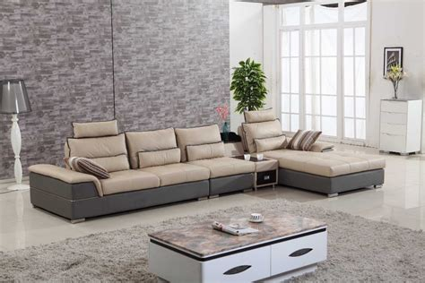 Living Room No Sofa Bean Bag Chair Beanbag Offer Time Limited European Style Set No Sofas For Living Room Home