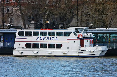 thames river cruise virgin london boat trips on the river thames the virgin tattoo