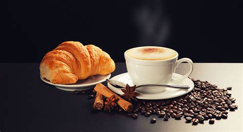 Et Coffee afdarwin author at alliance fran 231 aise de darwin