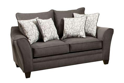 gardner white sofa cosmo sofa gardner white sofa menzilperde net