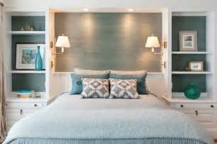 ideas for a small master bedroom stunning small master bedroom decorating ideas 43 homadein