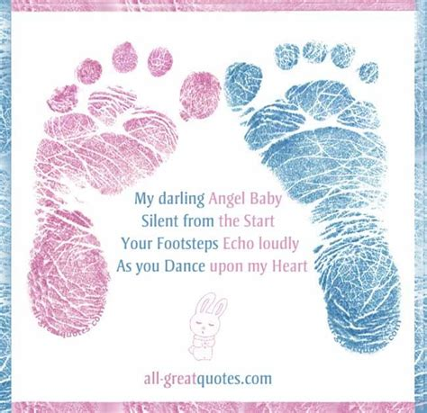 in memory of the premature babies lost to hypothyroid moms angel baby quotes quotesgram
