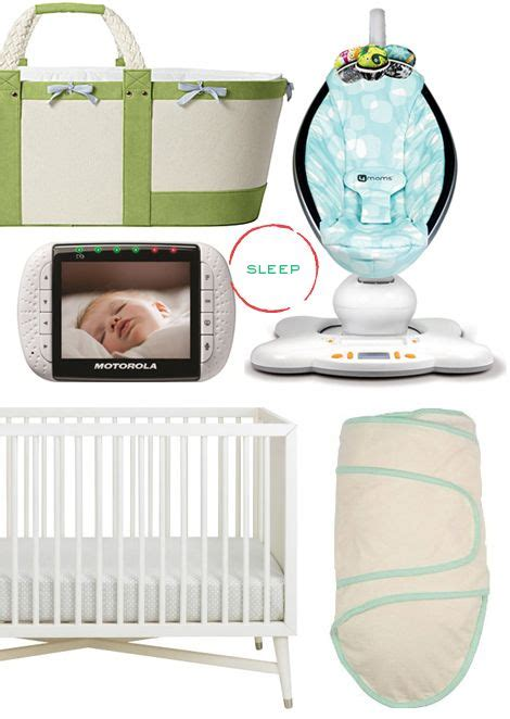 list of things to buy for a new house 17 best images about baby essentials and ideas on pinterest new baby checklist