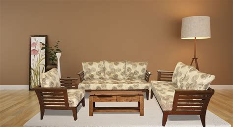 printed sofa sets get modern complete home interior with 20 years durability