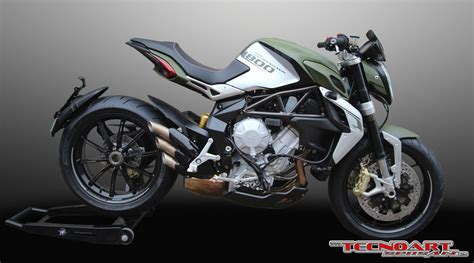Hoodie Mv Agusta Legend Bike 2 mv agusta dragster 800 special edition by tecnoart