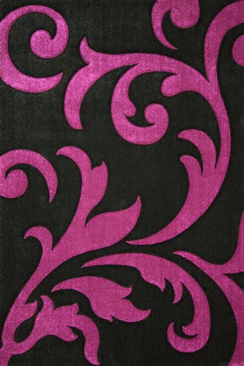 tapis violet et gris tapis gris et violet id 233 es de d 233 coration int 233 rieure