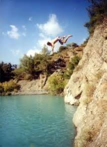 Cliff Jumping File Cliff Jumping Jpg