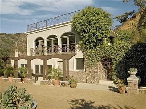 houdini estate wild about harry inside the laurel canyon houdini estate