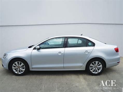 Volkswagen Rental by Rent A Volkswagen Jetta By Ace Drive Car Rental