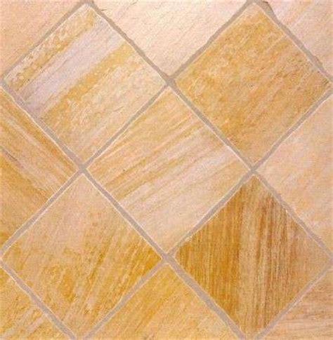 posa piastrelle rettangolari il pavimento la posa migliore 232 quella in diagonale