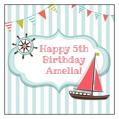 birthday labels template birthday labels birthday label designs