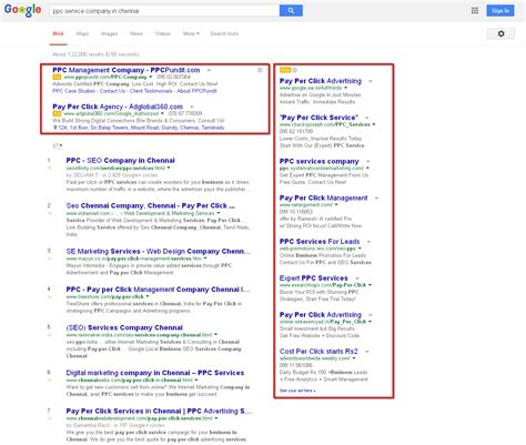 Network Search Search Or Display How To Decide Which Adwords Network Is Best For You